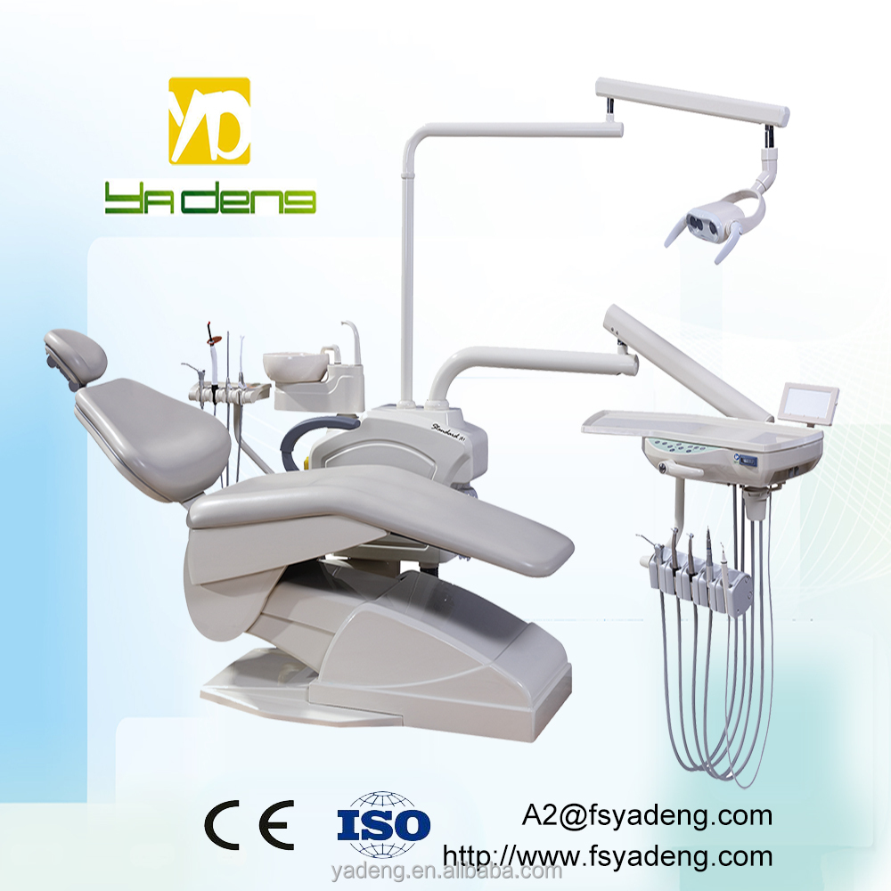 Parts of dental chair - Dental Chair Lcd Monitor Dental Chair Lcd Monitor Suppliers And Manufacturers At Alibaba Com
