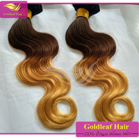 health hair dye color chart brazilian ombre hair weave colored three tone hair weave