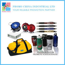 Customized Logo Branded Promotional Corporate Gifts