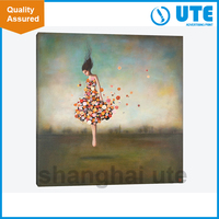 Poster and Canvas Printing oil paintings art on canvas