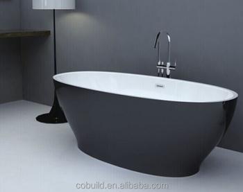 Vasca Da Bagno Trasparente : K 5501 cina allingrosso bagno freestanding vasca da bagno sanitari