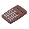 8 Digit Root Square Smart Small Size Calculator