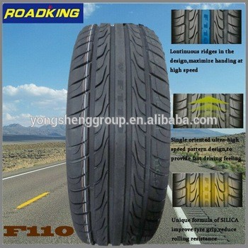 17 inch passenger car tire hot sale in nepal