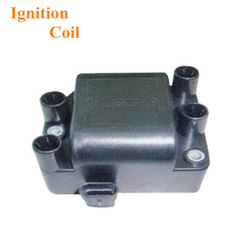 Lada Samara 2112 3705010 02 Ignition Coil Of Car Engine Parts With High Quality Buy Lada Samara 2112 3705010 02 Ignition Coil Car Engine Parts