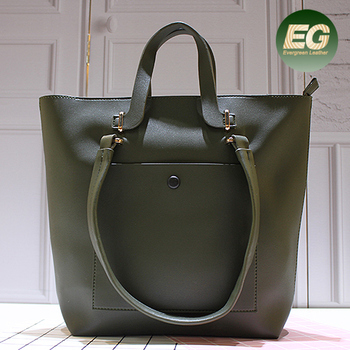 The Most Popular Tote Bag Designer Handbags Fancy Handbag Sh333 68bd12be53de