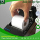 thermal paper thermal sticker paper for Korea market