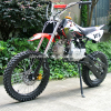 China Wholesale Adults Sport Pit Bike 110cc 125cc Dirt Bike with Low Cost