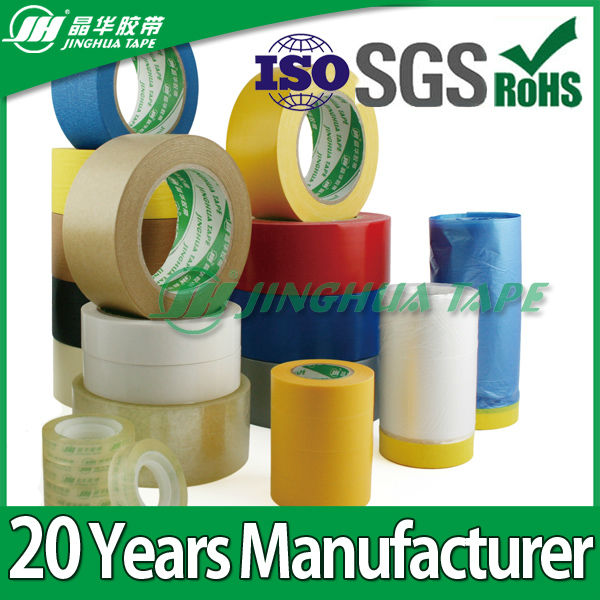 competitive adhesive self amalgamating tape