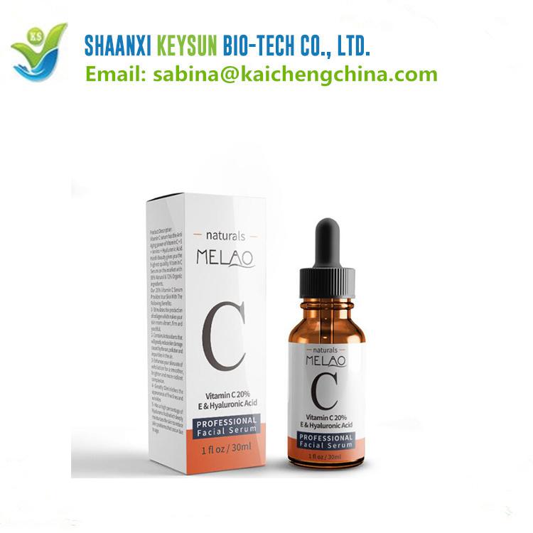 Ks242 Anti Aging Vitamin C Serum Private Label Natural Liquid Vitamin C Vc  Facial Serum Private Label Oem Ks 242 - Buy Vc Essence,Face Care Vc