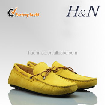 Manufacturer Free Sample Wholesale Price Casual Loafer Shoes - Buy