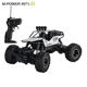 Best high speed toy rc car for big kids 1:16 electric toy 4x4 rc cars for racing