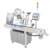 Small Round Bottle  Wrap Around Tube /Pen / Vials Labelling Machine
