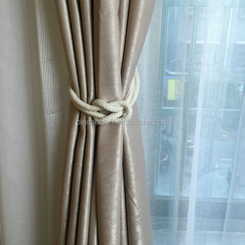 Curtain Tiebacks, Curtain Tiebacks Suppliers And Manufacturers At  Alibaba.com