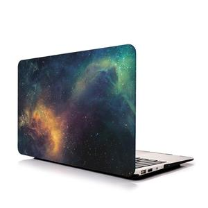 Custom Plastic 11 12 13 13.3 15 Inch Book Top Body Skin Cover Hard Shell Laptop Case For Macbook Air Pro For Mac Book For Apple