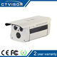 800 tvl cctv cameras best security surveillance long distance ir cctv camera