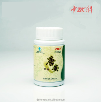 Do steroids help burn body fat photo 6