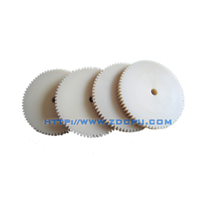 Best sale aging resistant planetary gear set