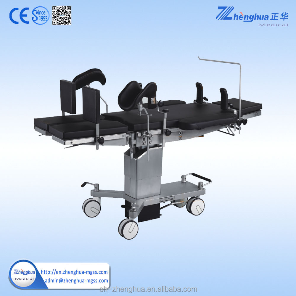 Fluoroscopic Operating Table Definition Antique Medical Examination Table    Buy Fluoroscopic Operating Table Definition,Antique Medical Examination  Table ...