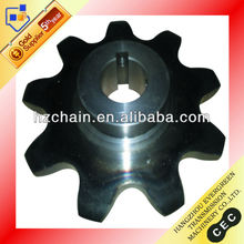 "4""94R palm oil mill sprocket"
