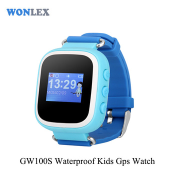 There Is A 8 Free Ways To Spy On Smartphone Free moreover Google Map Gps Cell Phone Tracker furthermore Amortecedores Novos De 29cm Moto4 Buggy Kart Etc IDz2lDB moreover Kids Gps Tracker Watch ID168Q8c also 2016 Popular Kids Gps Water Proof 60560775454. on gps phone tracker app html