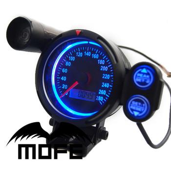 80 ミリメートル レーシング 11000 タコ メータ rpm メーター buy rpm