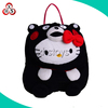 2015 Export High Quality Hello Kitty School Bag