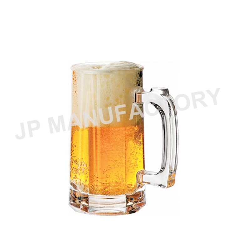 beer mug beer mug suppliers and at alibabacom