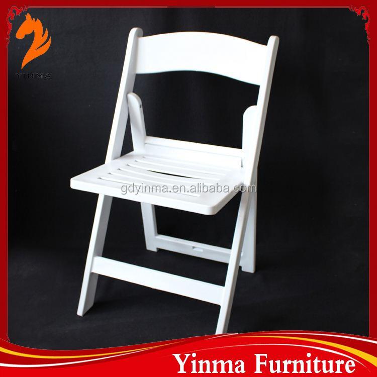 Foshan Factory Wholesale China Wholesale
