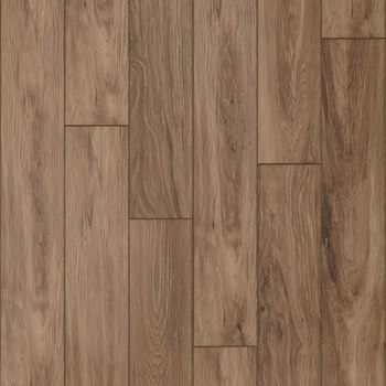 Wood Texture Non Slip Easy Living Laminate Flooring Buy