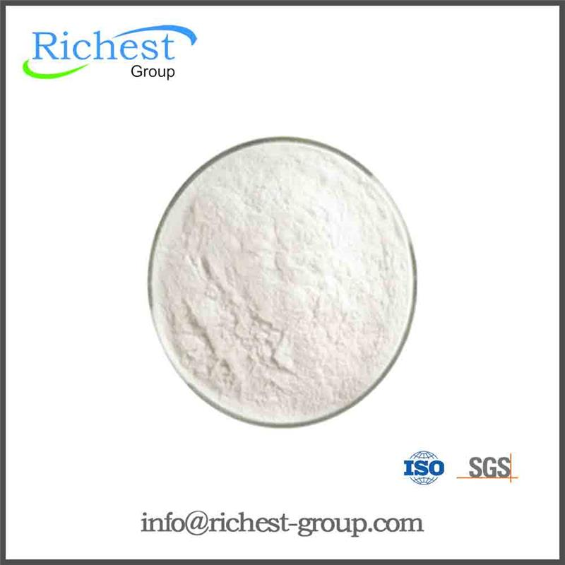 china manufacturer organic malic acid in food additives