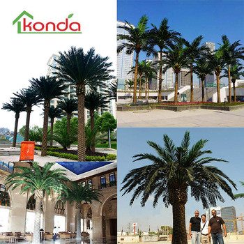 Top Selling Indoor Artificial Palm Trees,Artificial Tree Without ...