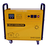 Hot sale batteries for solar system 10kw