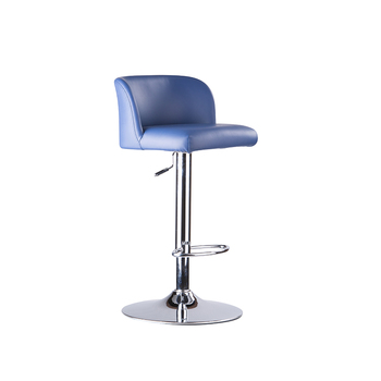 Fine Classic Design Height Adjustable Swivel Pu Seat Chair King Bar Stools Buy Outdoor Bar Stool New Design Bar Stool Swivel Bar Stool Pu Leather Product Inzonedesignstudio Interior Chair Design Inzonedesignstudiocom