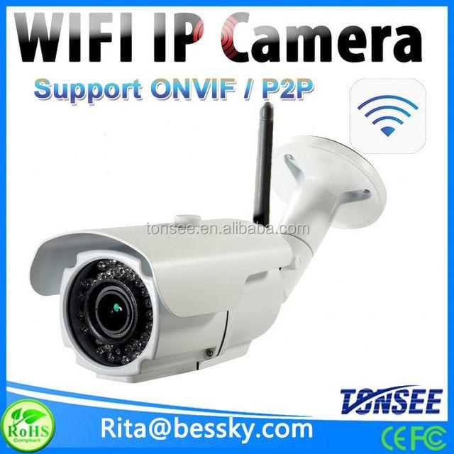 allintitle network camera networkcamera-Source quality allintitle ...