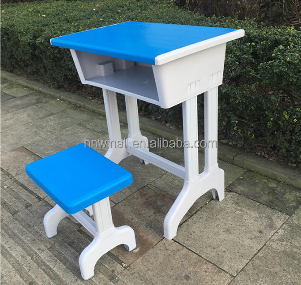 Chair And Desk Combo combo school desk and chair, combo school desk and chair suppliers