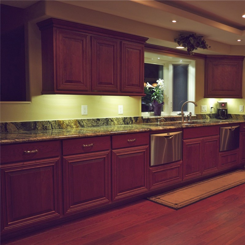 Led Cabinet Lights 2 5w 12v Dimmable Home Under Cabinet