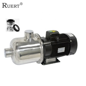 High performance industrial experience and ultramodern manufacturing unit chemical pump motor