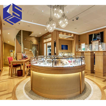 Foshan Gift Shop Ideas Interior Design Ideas Jewellery Shops - Buy ...