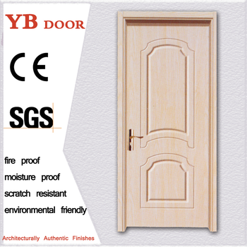 Online Shopping Outside Composite Pvc Wooden Flash Double Doors Designs For Houses Rooms In Kerala Ybpd 6415 Buy Pvc Wooden Flash Doors