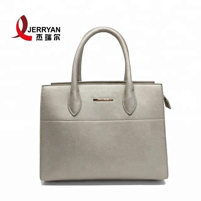 0d95198a4 Bolsos al por mayor de China de la PU elegancia mujeres Dubai bolsas de  mano de