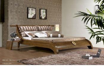 Design Slaapkamer Meubilair : Hete sex slaapkamer houten design slaapkamer meubilair set