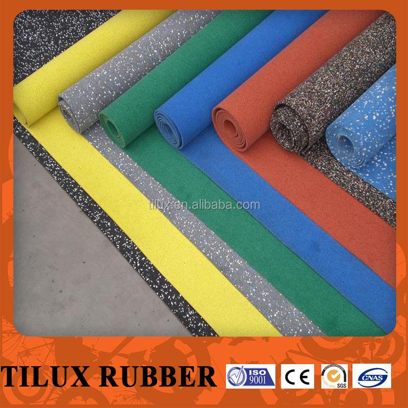 Cheap Outdoor Rubber Flooring Gurus Floor