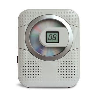 Cute Hot Waterproof Shower Radio Waterproof Radio Swimming Waterproof Bathroom  Radio