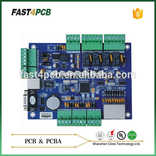 Best quality promotional reliable inverter welding machine circuit board