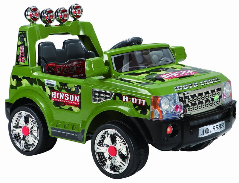 jeep children electric car toy jeep children electric car toy suppliers and manufacturers at alibabacom