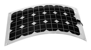 High Efficiency Sunpower Solar Panel 320w With Cheap Price