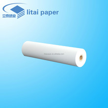 jumbo thermisch papier rollen verkoop top <span class=keywords><strong>product</strong></span> in china