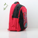 High Quality New Style Active Ads Used Bales Beautiful School Bags for Girls Backpack