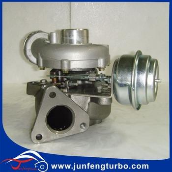 Gt1749va 038145702j 038145702 038145702n 717858-5009s Turbo For Skoda  Superb Tdi Avf Awx Blb Bpw Engine - Buy 038145702,038145702j 038145702