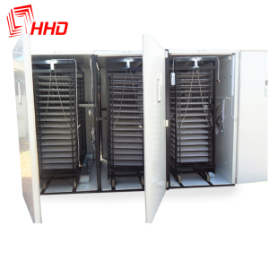 2018 best price 10000 large capacity cheap egg incubator YZITE-28 504 commercial poultry farm ostrich egg incubator for sale